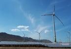 Vietnam to develop wind, solar power, but safety concerns exist