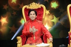Nghệ sĩ Kim Tử Long: 'Tôi từng cầm trong tay 1.000 cây vàng'