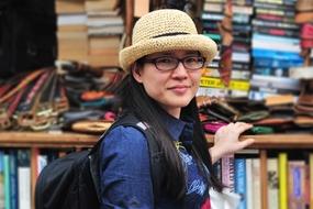 PGS người Việt ở ĐH số 1 nước Úc: 'May mắn, tôi được học trường chuyên'