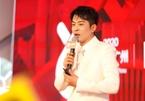 'Ông hoàng livestream' Trung Quốc sắp bị soán ngôi