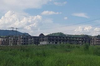 Giao đất trúng thầu cho doanh nghiệp dự án là sai đối tượng
