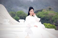 Sao Mai Phương Nga ra mắt MV nhạc Phật