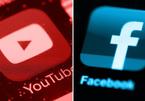 Thu thuế với các triệu phú, tỷ phú YouTuber, Facebooker thế nào?