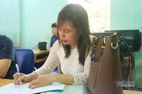 Bộ GD-ĐT yêu cầu giải quyết vụ cô giáo tố 'bị trù dập' ở Quốc Oai