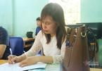"""Bộ GD-ĐT yêu cầu giải quyết vụ cô giáo tố """"bị trù dập"""" ở Quốc Oai"""