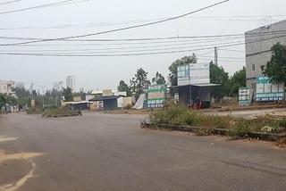 Quảng Nam siết chặt hoạt động 'cò' đất, bong bóng bất động sản