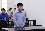 Can đánh nhau, người đàn ông bị đâm chết tại quán bia ở Hà Nội