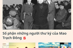 First e-magazine in Vietnam charge readers: Possible trend in country?