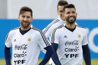 Sergio Aguero đàm phán Barca, hét lương khủng gây ngỡ ngàng