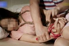 Chủ quán dùng vũ lực khống chế, hiếp dâm nữ nhân viên ở Bắc Giang