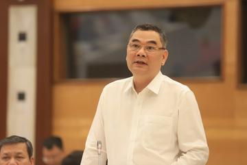 Bộ Công an yêu cầu rà soát hoạt động của CLB Tình người ở các tỉnh