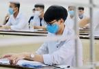 ĐH Bách khoa Hà Nội công bố phương án tuyển sinh 2021