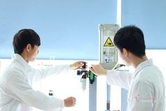 4 nhà khoa học là ứng viên Giải thưởng Tạ Quang Bửu năm 2021