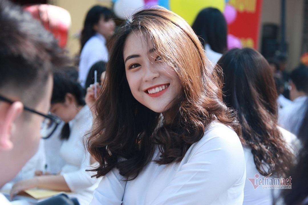 Phú Thọ giảm sĩ số các lớp chuyên trongnăm học 2021-2022