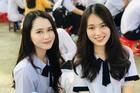 ĐH Sư phạm Hà Nội công bố phương thức tuyển sinh 2021