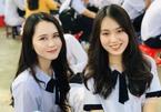 Đề tham khảo môn Lịch sử thi tốt nghiệp THPT năm 2021
