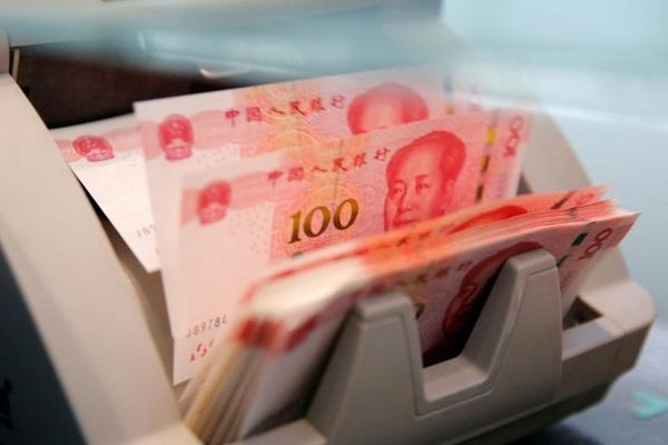 Bí mật đằng sau khoản cho vay của Trung Quốc với các nước đang phát triển