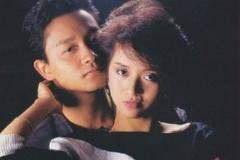 Trương Quốc Vinh qua đời và sự thụt lùi của giới giải trí Hong Kong