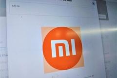 Facebook khiến logo tốn kém của Xiaomi trở thành hình tròn
