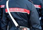 Italia trục xuất 2 nhà ngoại giao Nga, Moscow thề đáp trả tương xứng