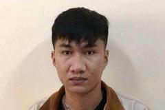 Quay clip nóng rồi tống tiền người yêu ở Hà Nội