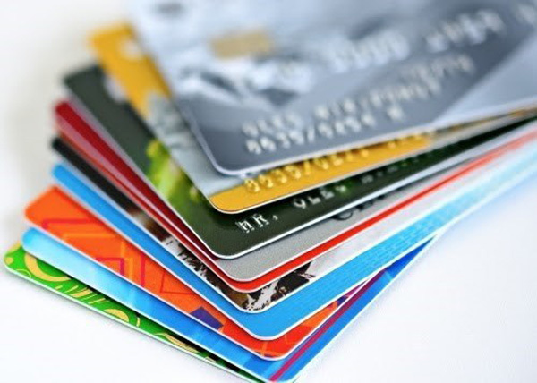 Banks required to issue chip cards for security