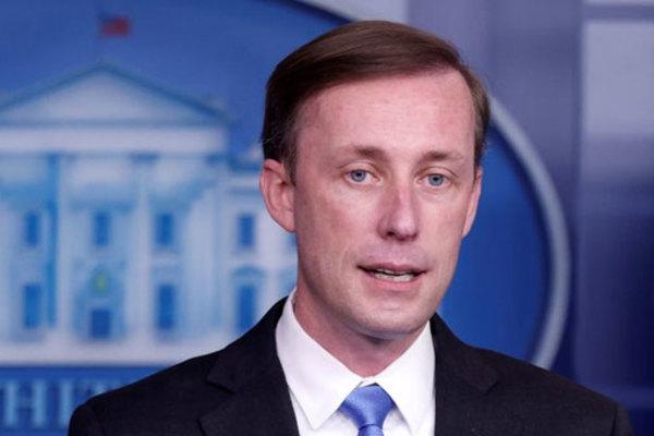 Mỹ - Philippines điện đàm về hoạt động của Trung Quốc ở Biển Đông