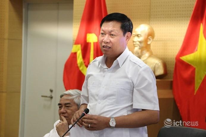 Ministries to develop 'vaccine passport'