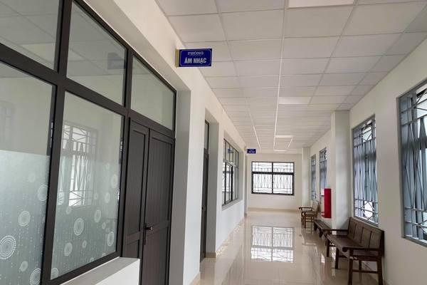 Nữ bác sĩ kể lai lịch kẻ mở phòng 'bay lắc' trong BV Tâm thần Trung ương 1
