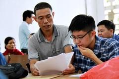 Những trường hợp sinh viên bị buộc thôi học