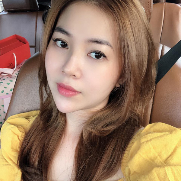 Chọn đồ trang điểm phù hợp làn da ở Nguyễn Thanh shop