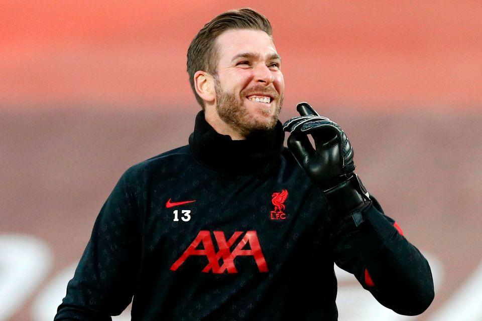 Liverpool lên danh sách thanh lý 7 cầu thủ vô dụng