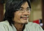 NSƯT Công Ninh: 'Sinh viên trường điện ảnh mà ăn mặc lôi thôi, bèo nhèo'