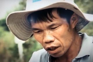 Lòng trắc ẩn thường trực của người Việt