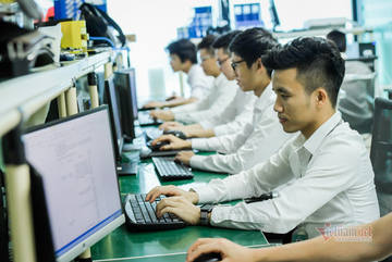 Vietnamese engineers register inventions in the US