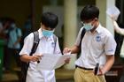 Bộ GD-ĐT hướng dẫn đăng ký nguyện vọng xét tuyển đại học