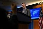 Mỹ nêu chính sách trọng tâm về Triều Tiên