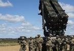 Mỹ rút bớt khí tài ở Trung Đông, điều chuyển vị trí mới