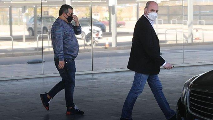 Barca choáng váng 'tiền cò' ký Haaland, lương 30 triệu euro/mùa