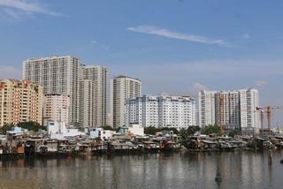 Demand for industrial land rising: Savills Vietnam