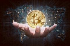 Finance ministry studies legal framework for cryptocurrencies