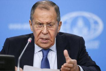 Ngoại trưởng Nga nói thẳng về quan hệ với Mỹ và Trung Quốc