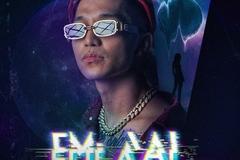 Cường Seven ra MV mới 'Em là ai'