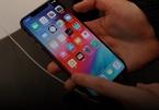 Muốn bán smartphone ở Nga, Apple và nhiều hãng phải theo luật chơi mới