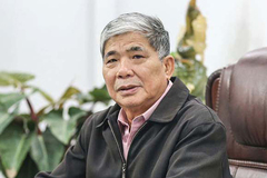 Ông Lê Thanh Thản bị đề nghị truy tố tội lừa dối khách hàng
