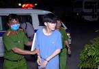 Khởi tố thiếu niên 16 tuổi giết người, cướp tài sản rồi giấu xác phi tang
