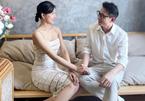 Phan Mạnh Quỳnh thông báo cưới