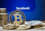 Lời tiên đoán về Bitcoin đã thành sự thật