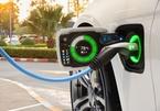 Sử dụng ô tô điện có tốn kém hơn xe xăng?