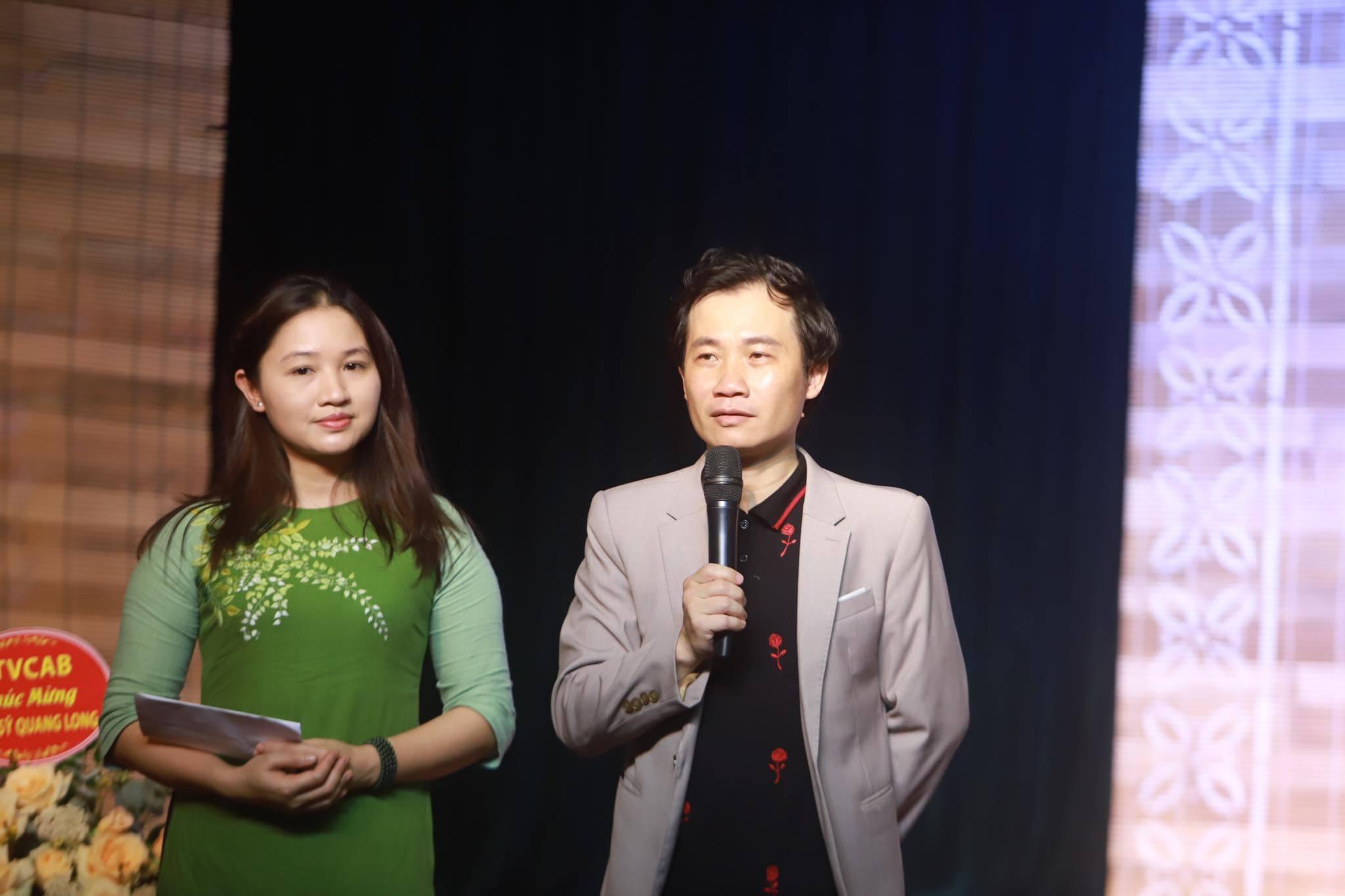 Ra mắt dự án 'Ngâm Kiều toàn truyện'